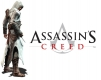 Все для игры Assassins Creed